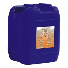 PROFIFOAM CONCENTRATE WITH LACTIC ACID