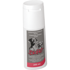 BIOPET EFFECTIVE PROTECTION Shampoo
